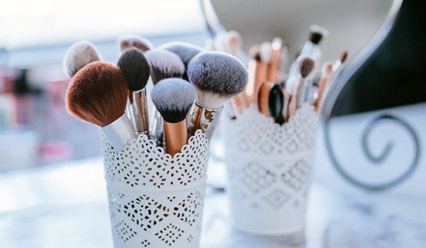 Skin Spa Care